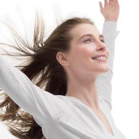 高度敏感及耐受性皮肤
